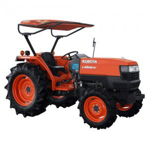 May-keo-Kubota-L4508